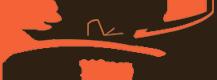Baltic Wave Hunter Logo